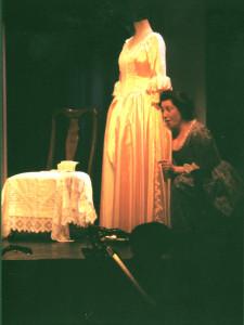 Figaro-Act2 trio Sus